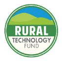 Rural Technology Fund